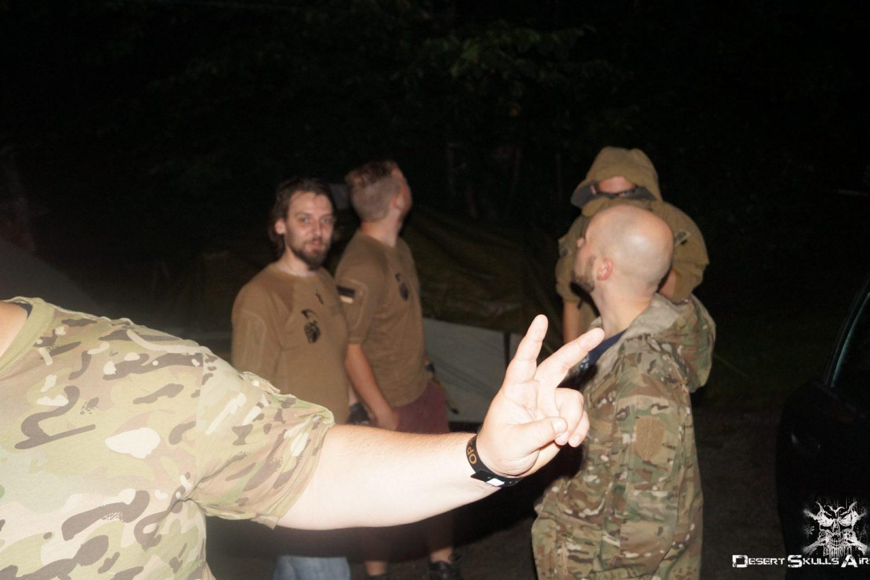 DSC07230 [Operation SR 3 Cartel Wars]