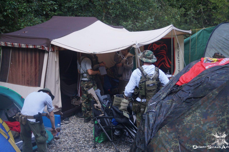DSC07235 [Operation SR 3 Cartel Wars]