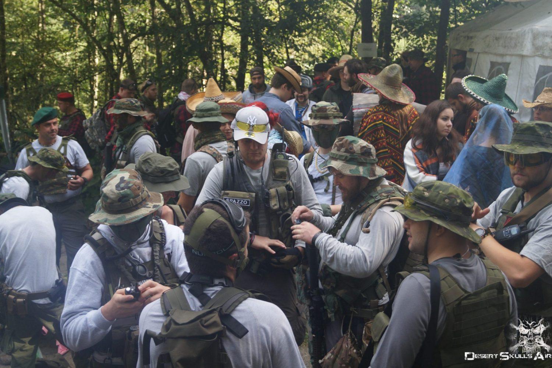 DSC07246 [Operation SR 3 Cartel Wars]