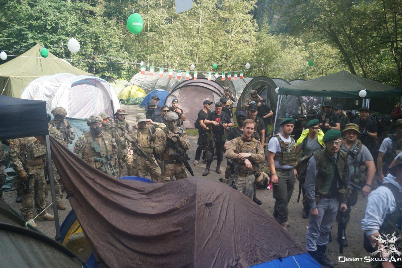 DSC07249 [Operation SR 3 Cartel Wars]