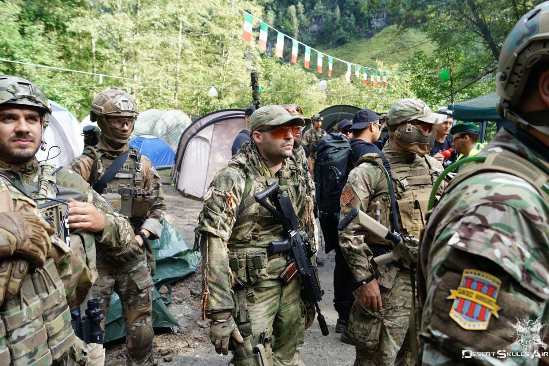 DSC07254 [Operation SR 3 Cartel Wars]