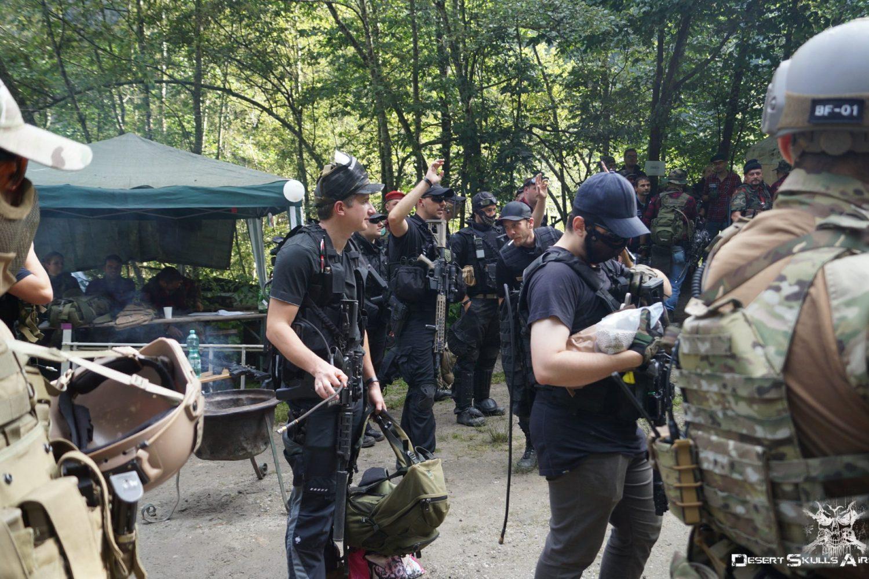 DSC07255 [Operation SR 3 Cartel Wars]