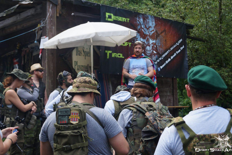 DSC07259 [Operation SR 3 Cartel Wars]