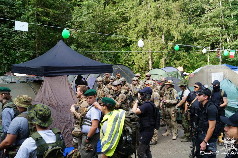 DSC07262 [Operation SR 3 Cartel Wars]