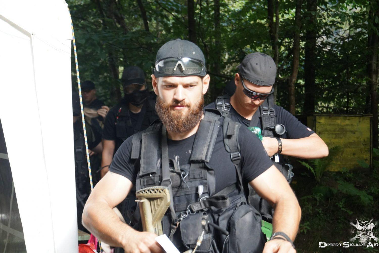 DSC07274 [Operation SR 3 Cartel Wars]