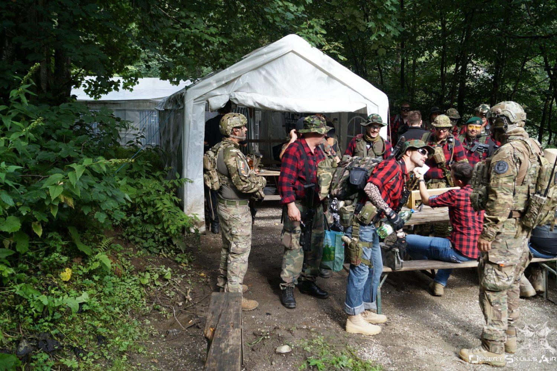 DSC07281 [Operation SR 3 Cartel Wars]