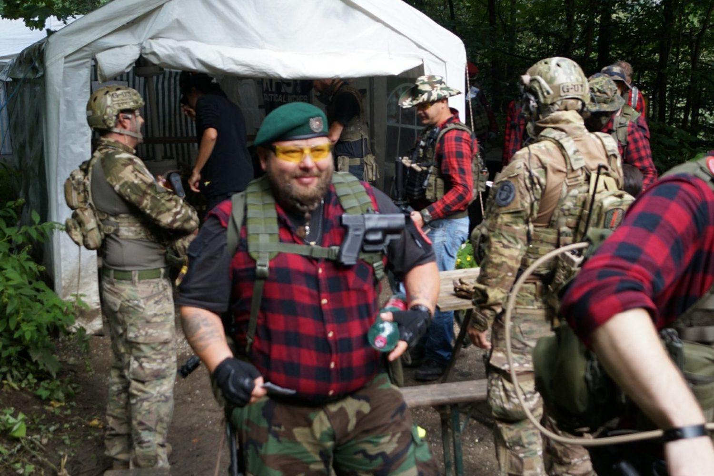 DSC07283 [Operation SR 3 Cartel Wars]