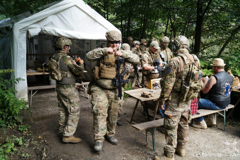 DSC07285 [Operation SR 3 Cartel Wars]